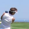 golfje's Profielfoto