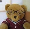 Ben's Profielfoto